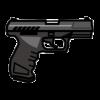 Firearm Control
