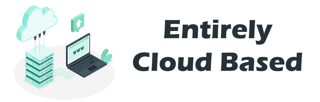 entirely-cloud